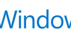 windows10の設定をして、安心で使いやすいPC環境にしよう