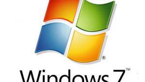 windows7のSSD設定を変更して高速化・長寿命化をしよう